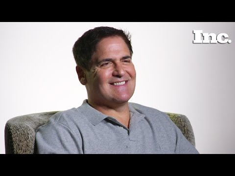 Mark Cuban: 'I Think the Student Loan Bubble is Going to Burst' | Inc. Magazine