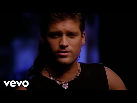 Billy Ray Cyrus - Wher'm I Gonna Live?
