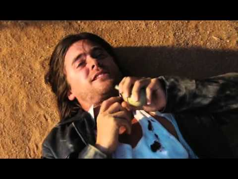 Lord of War - Vitaly's Death