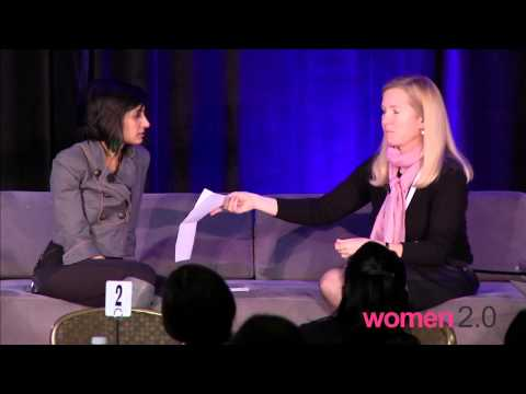 Fireside Chat: Succeeding Within and as an Incubator Jessica Livingston (Partner, Y Combinator)