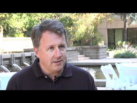 Paul Graham On Founder Power, The Rise Of NY
