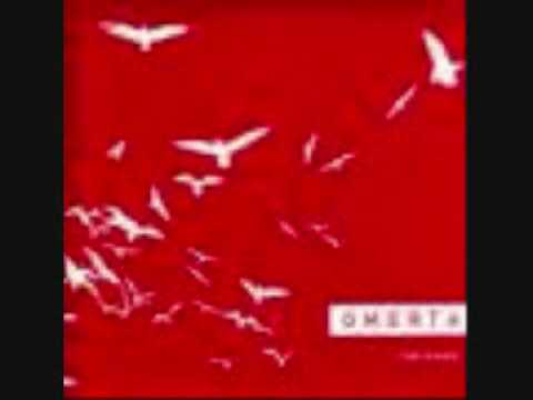 Omerta-One Chance.wmv