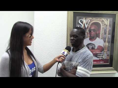 EXCLUSIVE-JEFF MAYWEATHER: 80/20 SPLIT IS WHY CONOR MCGREGOR WON'T FIGHT FLOYD