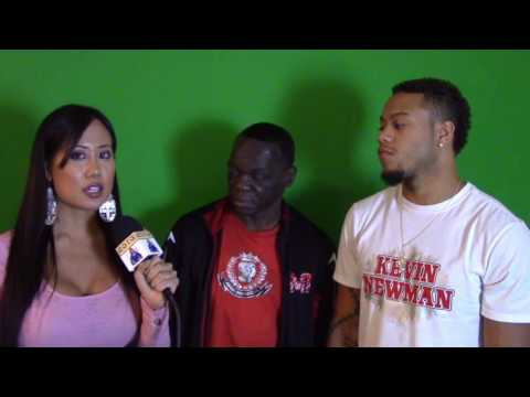 JEFF MAYWEATHER, KEVIN NEWMAN: FLOYD'S TRAINING FOR CONOR AUG 26 AT MGM; WEIGHT CLASS, TRAINER