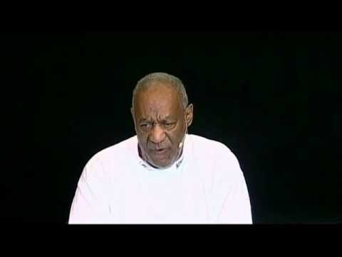 Bill Cosby Remembers Robert Culp