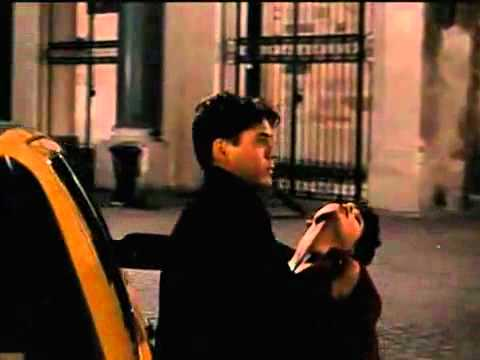 Only You (1994) - Trailer
