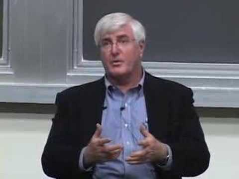 Ron Conway: Silicon Valley: Ground Zero for The Deal