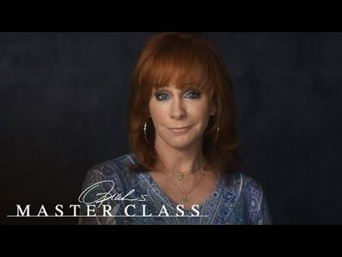 The Long, Hard Road to a Number One Record - Oprah's Master Class - Oprah Winfrey Network