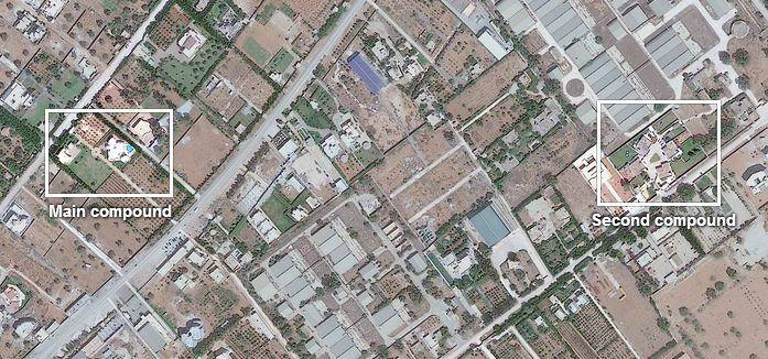 Benghazi_Compounds_Aerial_View 2