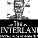 TheHinterlandJohnMcAfee