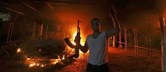 Benghazi-Attack-Featured