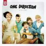 1D_STD_ALBUM_BOOK_LIV.indd