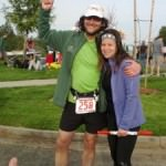 50-miler-finish-with-@mckatherine-225x300