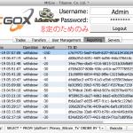 Screen-Shot-2014-03-09-at-3.01.06-PM