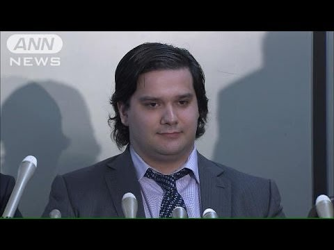 mt-gox-files-for-bankruptcy-claims-63-6m-debt