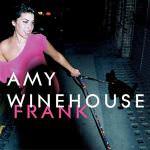 Amy-Winehouse-Frank