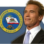 Arnold-Schwarzenegger-Seeks-Re-election-For-California-Governor-2