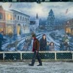 Jared-as-Young-Thomas-Kinkade-thomas-kinkades-christmas-cottage-13167553-1450-963