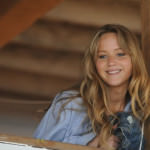 Jennifer-Lawrence---Like-Crazy-jpg