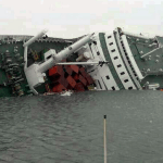 Korean Ferry Disaster
