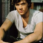 Magazine-scan-jared-padalecki-2463000-791-1096