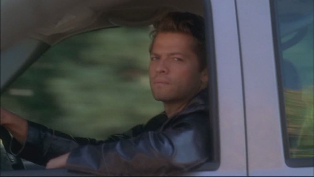 Micha-Collins-as-Justin-Ferris-in-NCIS-4x03-Singled-Out-misha-collins-22329154-1360-768