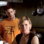 Ten-Inch-Hero-Screencaps-jensen-ackles-27382628-1280-720