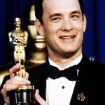 Tom-Hanks-OSCAR