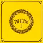 ab_second-gleam