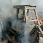 burn-pit-bulldozer