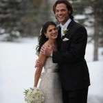jared-padalecki-and-genevieve-cortese-gallery