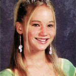 jennifer-lawrence-young1