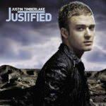 justified1