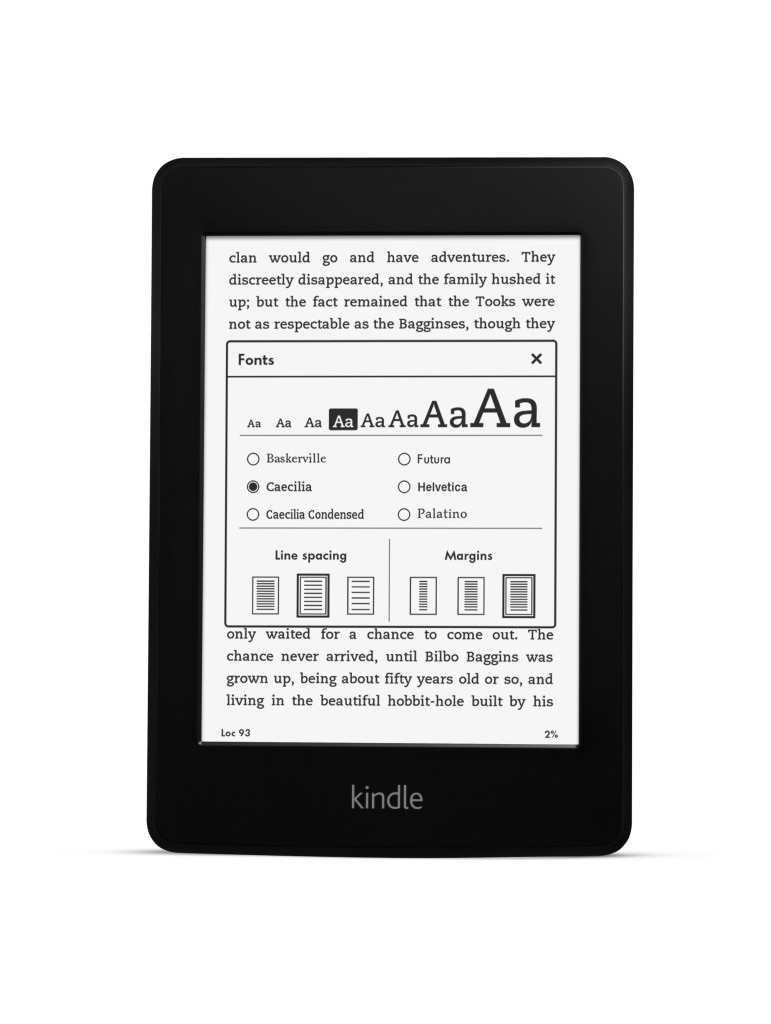 kindle-paperwhite-front-textsize