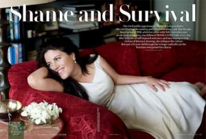 monica-lewinsky-vanity-fair