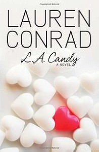 200px-Lauren-Conrad_L.A._Candy_Cover