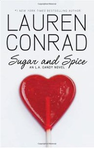 200px-Sugar_and_Spice_Lauren_Conrad