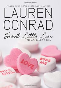 200px-Sweet_Little_Lies_Lauren_Conrad