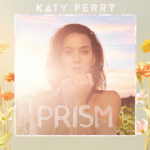 220px-Prism_cover