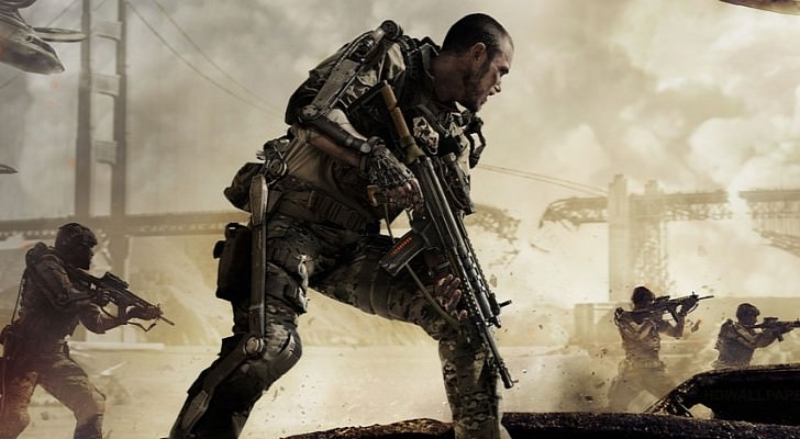 Call-of-Duty-Advanced-Warfare-Gets-Details-on-Story-and-EXO-Suit-Mechanics