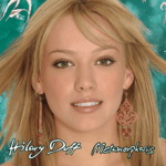 Hilary_Duff_-_Metamorphosis