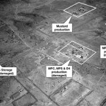 ISIS_chemical_weapons_facility