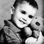 Justin-Bieber-when-he-was-a-baby-justin-drew-bieber-is-the-best-3-35532474-227-222
