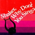 Shaker,_Why_Don't_You_Sing