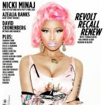 Wonderland-NickiMinaj-Matt-Irwin-e1372422530936
