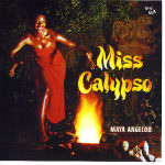 angelo_maya_misscalypso record