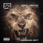 animal-ambition-cover-2014-03-11-300x300