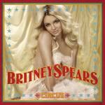 Music Review Britney Spears