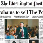 heres-the-front-page-of-todays-washington-post