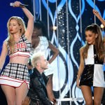 iggy-azalea-ariana-grande-2014-billboard-music-awards-performance-650